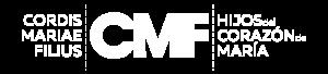 Misioneros Claretianos - CMF