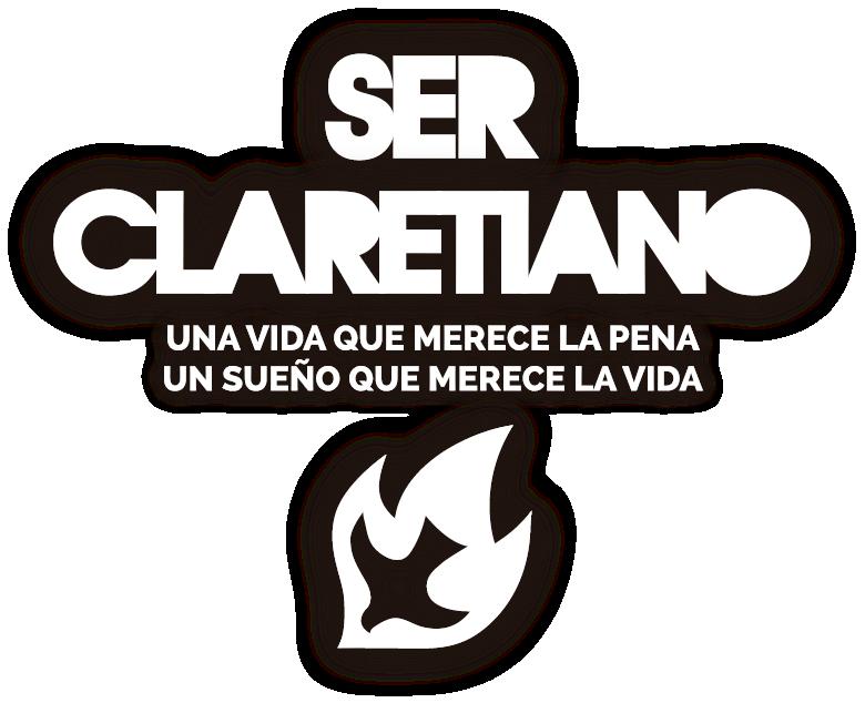 Ser claretiano - Discernimiento Vocacional