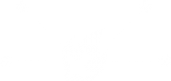 Ser misionero claretiano simbolo